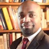 Just In Case You Missed It - L. Mani S. Viney - Nat'l Guide Right Chair of Kappa Alpha Psi
