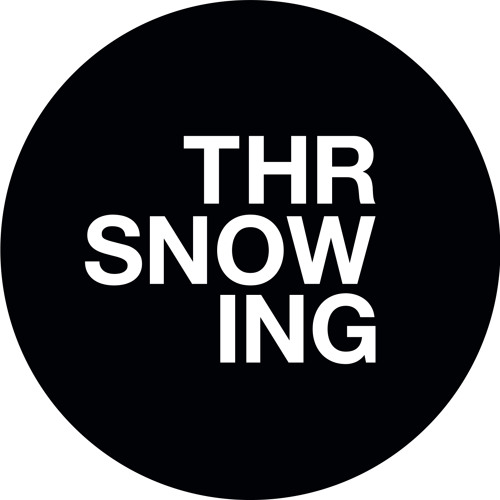 Throwing Snow - Linguis VIP [Houndstooth] (clip)