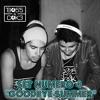 SET 4 - Bo55 & Cok3 ImaginaryFest Official (Progressive)