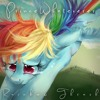 Prince Whateverer - Rainbow Thrash (Album Version)