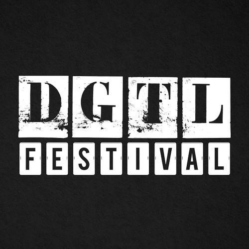 Adana Twins - Deep House Amsterdam DGTL Podcast #008