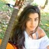 Sad (Maroon 5) - Luciana Zogbi & Gianfranco Casanova - Cover