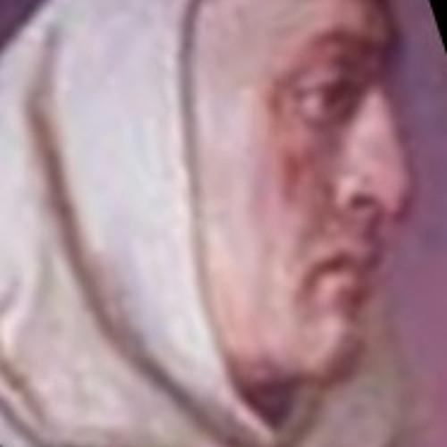 Legends of London - Charterhouse Executions