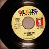 OLDIES RECORDING