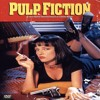 Moreno J - Ezekiel 25.17 (Original Mix) V. Samp. Samuel L. Jackson - Movie Pulp Fiction (free Downl)