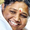Amma Bhajan - Lokah Samastah Sukinoh Bhavantuh