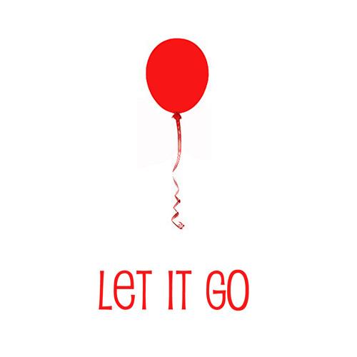 Let It Go (Remix)- Frozen (Idina Menzel)