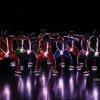 Strange Fruit #72: Cirque du Soleil Takes Michael Jackson's Work on World Tour