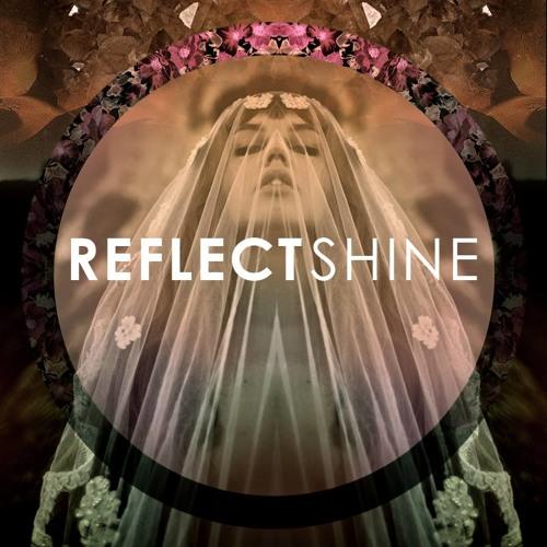 Reflectshine Mixx by Dailon