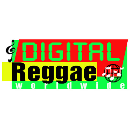 Digital Reggae