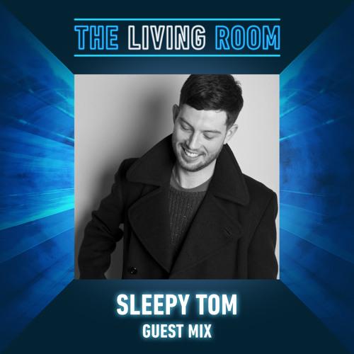 Sleepy Tom - Guest Mix