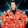 Cliver y su Grupo Corali - El amor PRIMICIA 2014