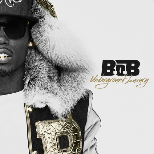 Best of B.o.B