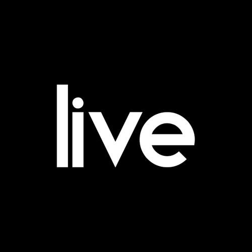 EMV live 006 #GlowTeam