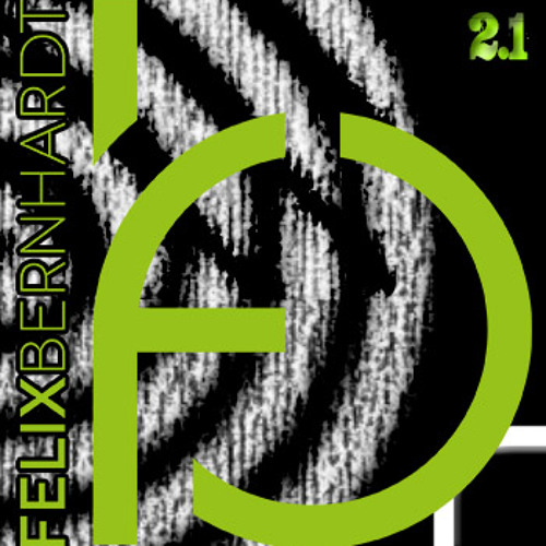 TwoDotOne Album Mix (live re-edit)