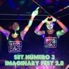 ImaginaryFest 2.0 - SET 3 Bo55 & Cok3