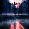 Enno Bunger - Regen (Housejunkee & Müdebär Bootleg)