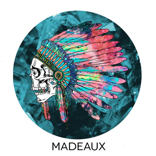Madeaux - Song #2