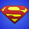 Superman prod by DJ Scratch