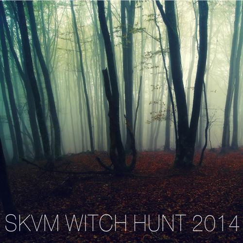 SKVM - Witch Hunt