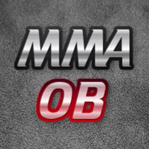 Premium Oddscast TUF Nations Finale: Bisping vs Kennedy Betting Preview Part One