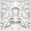 The One Kanye West Cruel Summer Mp3