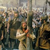 مراثي أرميا.. ابونا موسى رشدى