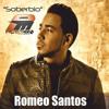 Romeo Santos - Soberbio Rmx Dj