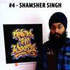 #4 - Shamsher Singh mp3