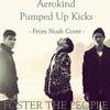 Noah - Pumped Up Kicks (Aerokind Edit)