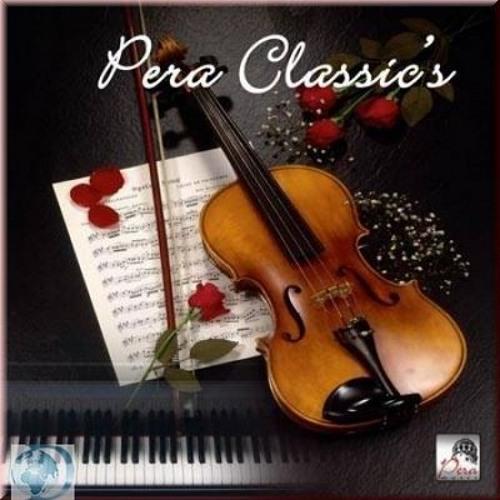 Those Were The Days || Pera Classic's