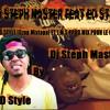 DJ STEPH MASTER FEAT ED STYLE MIX 100% ED STYLE [Gzup Mixtape] ET J.M.S PROD MIX POUR LE CRIME 4