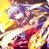 [HD] Touhou - Blazing Heart (C76)