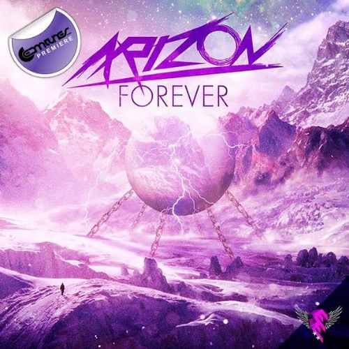 Arizon - Forever [FREE DOWNLOAD]