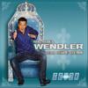 Was Wäre Wenn - Michael Wendler - Cover