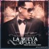 Daddy Yankee - La Nueva Y La Ex - Dj Juani Audio Killers Portada del disco
