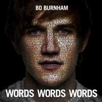 Ironic | BO BURNHAM | Words Words Words