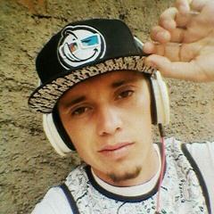 Luiz_Mc__Cri_Crew__-_Te_volvere_a_ver.mp3