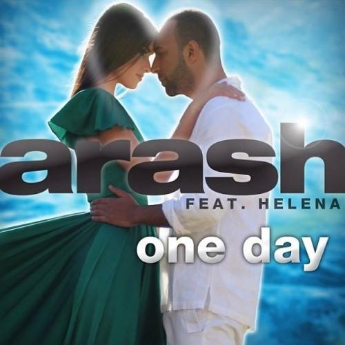 One Day 2014 [Fidri][SoundMix] Ft [F.A][MaximillianPro™]