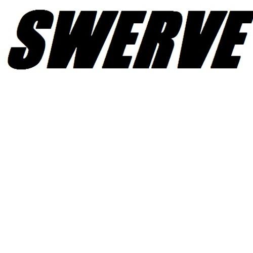 IAN BOOM - SWERVE