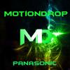 Panasonic [Teaser]