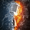 Dee Snider Radio with Lynn Hoffman - Clay Aiken Interview