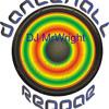 Mr Wright's New School Reggae to Dancehall 2014