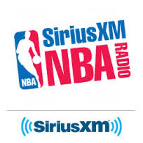 Frank Isola discussing alternatives to the NBA's playoff system on The Starting Lineup