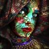 Neon Taylor - T A K E   M E  (Instrumental)