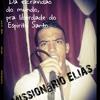 MC ELIAS -AMOR INCONDICIONAL $$ MD PRODUÇÕES $$ LANÇAMENTO 2013 RAP GANGSTAR GOSPEL