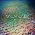Vacationer Trip Artwork