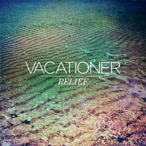 Vacationer - Trip