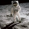 Download A Walk On The Moon - Baltell