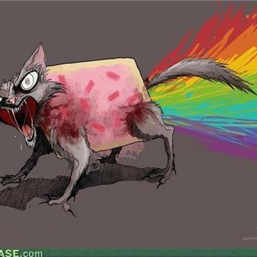 The Nyan Cat Murda